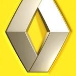 Renault elettriche in Lombardia