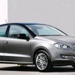 Lancia Y 2010 super sconti senza incentivi