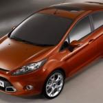Ford Fiesta, listino e novità per il nuovo anno