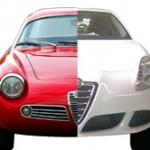 Alfa Romeo Giulietta, un mito che ritorna