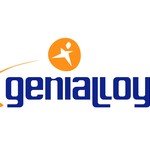 Nuove polizze da Genialloyd
