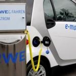 Ecologia e risparmio, il futuro è elettrico