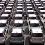 Niente incentivi auto per il 2010