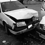 Inchiesta ISVAP sui rimborsi lenti dell'RC Auto