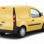 Polizza Genialloyd per i veicoli commerciali