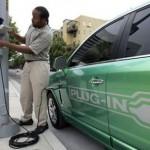 Nasce EV Plug Alliance, una presa standard per la ricarica elettrica