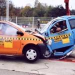 Microcar: il Codacons propone le patenti a sedici anni