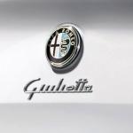 Nuova Alfa Romeo Giulietta: prestazioni e caratteristiche!