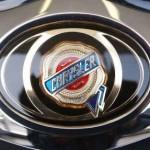 Chrysler: ancora non superato il periodo di crisi