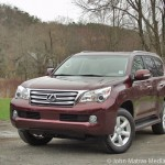 Toyota: ancora problemi per la casa giapponese!