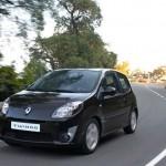 Daimler e Renault-Nissan: dettagli di una alleanza