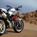 Nuova Ducati Monster 796: test e caratteristiche del prodotto più atteso dell'anno!