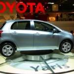 Multa da 16 milioni per la Toyota