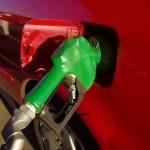 Carburante alle stelle, nasce l'osservatorio dei prezzi?