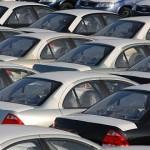 Il mercato automobilistico Europeo segnala importanti perdite