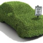 """Auto Green: Legambiente fornisce l'elenco delle migliori """"auto ecologiche"""" immesse sul mercato!"""