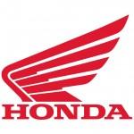 Il marchio Honda offre ai clienti super sconti e incredibili detrazioni
