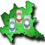 In Lombardia 3.000 euro di incentivi per chi non utilizza l'auto!