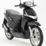 Nuovo Peugeot Tweet: rafinatezza, gusto e grande stabilità!
