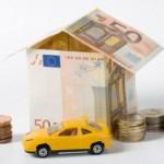 Assicurazioni online: cominciamo a tirare le somme