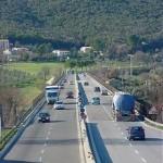 Sicurezza sulla strada? L'Etsc accusa l'Europa di essere troppo lenta!