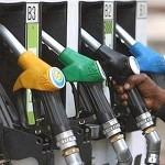 Carburante: prezzi stabili e senza variazioni di rilievo