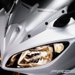 Yamaha Fazer e FZ8: risultati dei test su strada e principali caratteristiche!
