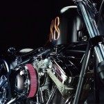 Arriva Headbanger Motorcycles: un nuovo marchio tutto italiano