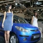 Nuove promozioni Hyundai attive fino al prossimo 31 Maggio