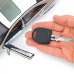 Leasing: e se invece di comprare la macchina, l'affittassimo?