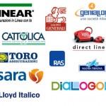 Assicurazione Rc Auto: vediamo le più convenienti!