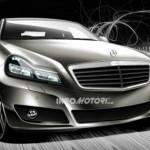 La Classe E della Mercedes finisce sotto inchiesta!