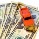 Istituti di credito che offrono prestiti per acquistare auto o moto