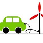 """Al via la rivoluzione """"verde"""", autovetture sempre più ecologiche"""