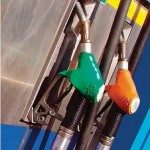 Carburante: prezzi di nuovo in rialzo