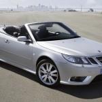 La Saab e la BMW insieme per una nuova macchina