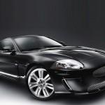 Nuova Jaguar XKR : 75 anni e non li dimostra!
