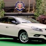 Rilancio Lancia e Chrysler: ecco il piano