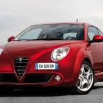 Alfa Romeo, un obiettivo ambizioso