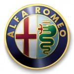 Cento anni di leggenda, buon compleanno Alfa Romeo