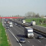 1 Luglio: il rincaro dei pedaggi autostradali si avvicina!
