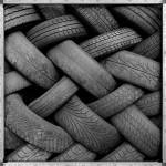 Come riconoscere un pneumatico non omologato?