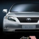 Toyota punta all'ibrido per i suoi Suv di ultima generazione