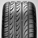 Fino al 29 Agosto sulle Autostrade check-up gratuito dei pneumatici e bonus da record