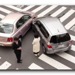 Agenzia antifrode contro le truffe assicurative