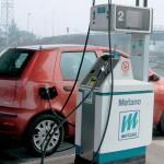 Il Consorzio Ecogas chiede di eliminare il bollo dalle auto a gas
