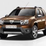 Dacia Duster, un successo inaspettato per il SUV DA 12.000 Euro