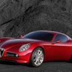 Alfa Romeo sbarcherà negli USA a partire dal 2012