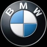 Finalmente resi noti i particolari della nuova BMW K 1600 GT e GTL