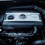 Arriva il 1.2 benzina da 95 g/km di CO2 della Nissan